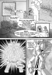 Gigant Panzer - Pagina 04 by Genso-x