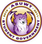 ASUWT Logo by aquamoony