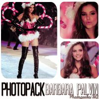 +Barbara Palvin 3. by FantasticPhotopacks