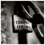 Together forever by leoatelier