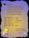 Agent's Mario Maker Courses Vol 1 by Agent505