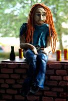Newton Faulkner by Brit-cam-creations