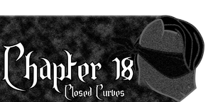 EE:TI Chapter 18 Banner by Sunderbraze