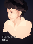 Mother - Low Poly by VicTycoon