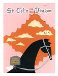 St Colin and the Dragon pt4 by philippajudith