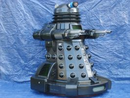 dalek storm blue backdrop 4 by Dalekstorm