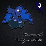 Bronyworks: Greatest Hits by KroK-13