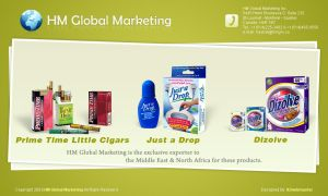 HM Global Marketing 02 by 82webmaster