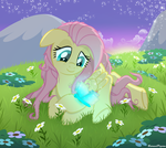 Woken Wonders by BurnedPigeon