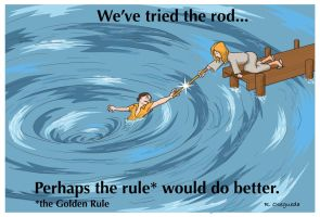 The Rule by Dooderote