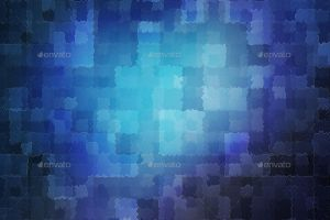 Dusty Squiggles Backgrounds (Screenshot 3) by Cooltype-GR