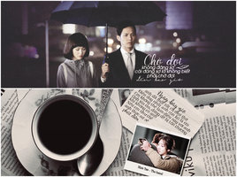 [Photo Quote] Drama Quotes Tests by linhchinie