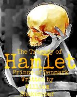 Hamlet2 by amber-phillps