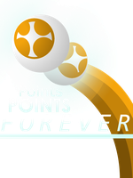 PointsPointsForever by danceswithzerg