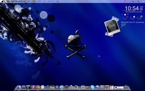 Hackintosh by jumping4jc