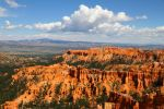 Bryce Canyon 16 (18 MP, Comments welcome) by Rennsemmel96