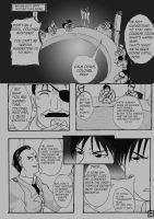 Chapter 4- page 19 by Reika2