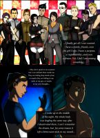 GENERATOR REX OVERTIME: CHAPTER 11 Pg. 2 by Lizeth-Norma