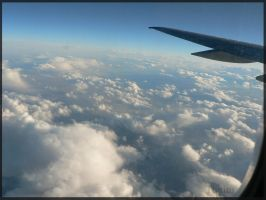 Our Flight to Vegas 2 by Timitu