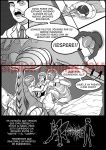 The Cost pg2 by Siplick