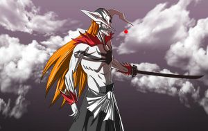 Vasto lorde by Ulics