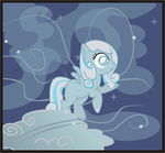 Snowdrop by Goofycabal
