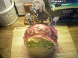 Hetalia Cake 3 by appasmomo