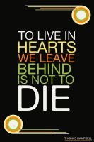 to_live_in_hearts by rajasegar