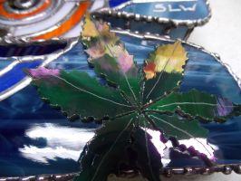 Sabby's  CUSTOM Stained Glass Box Detail3 by whsprluv69