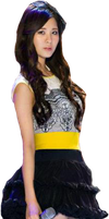 Seohyun [Girl's Generation] _ Render PNG #1 by ArianaMoya