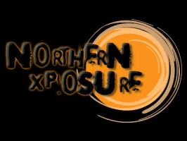 Northern Xposure by scarlet-rain