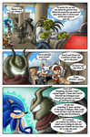 S.T.C Issue 2 Page 10 by Okida