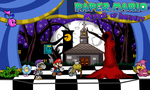 Paper Mario: Mirror of Infinity: Chapter 1 by Renleixue