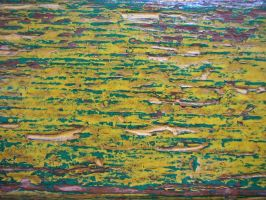 Wood painted old by jaqx-textures