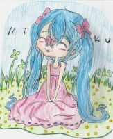 drew from-XoXmimi-chanXoX by Chibii-chii