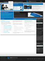 phapswebsolutions 2.0 by jN89