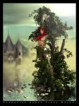 Enchanted by Fredy3D