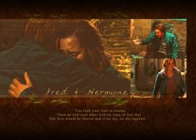 Fremione 15 - If we die, we die together... by akaforbidden