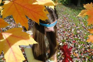subculture pics: hippie by littlebananamoongirl