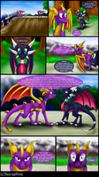 ZR -Plague of the Past pg 14 by Seeraphine