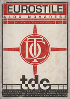 TDC Poster V4 Weathered by Surfsideaaron