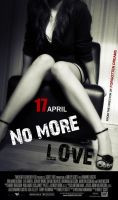 no more love by Tagirov