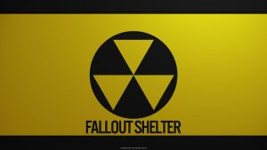 Fallout Shelter Desktop by Lt-Commander