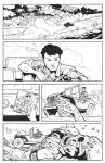 FUBAR 2 (pg 1) by Steevcomix