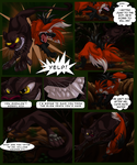 that's freedom Guyra page 44 by Nothofagus-obliqua