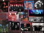 King Crimson Tribute by videogameaddict237