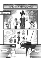 FanFAN comic PG1 by Maiden-Chynna