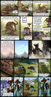 Lost and Found- R2 page 3 by Nothofagus-obliqua