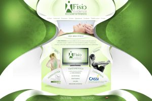 Fisio Evidence Vr.2 by thdweb