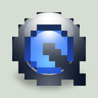 Ryan's Low Res Icons 1.0 by The-Penciler